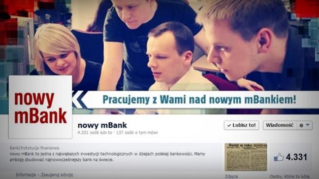 mbank_medium
